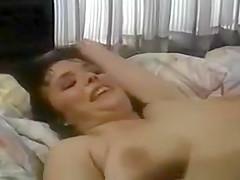 Free porn movies videos rapidgator