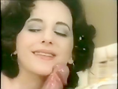 Great Cumshots 53