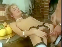 Great Cumshots 54