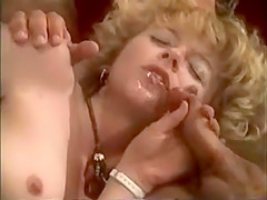 Great Cumshots 55