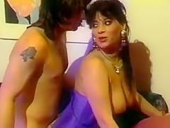 Dirty lesbian pool billard 6