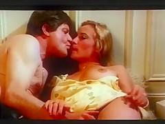 Vintage Sex 1 N15