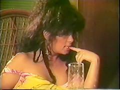 Three porn scenes