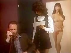Hot Circuit - 1971