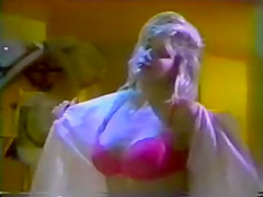 Cool Sheets - 1989