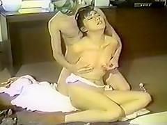 jpn vintage porn43