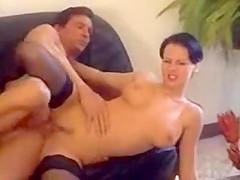 Michelle Wild sex