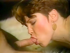 Paula Meadows 3some