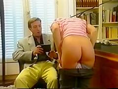 beautiful girl anal