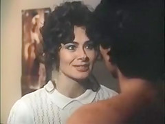 SocietyAffairs 1982