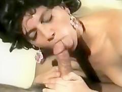 Greek porno vintage...