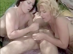 Rodox retro group sex porn