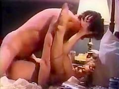 Vintage Tittylation