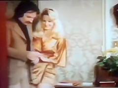 Classic German 70 s
