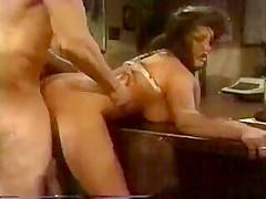 High class oral sex