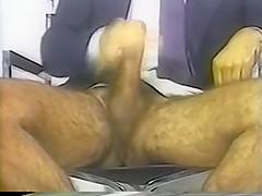 Dushka aka Lady Fuck