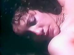 Lesbian Luv 5 (RAW)