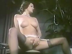 Порнофильмы french movie