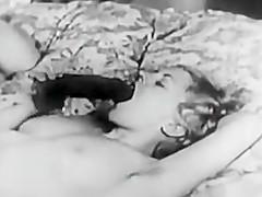 Vintage Scenes 3 xLx