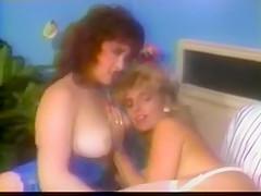 Wicked Women (1989)