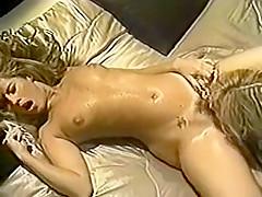 Chick Licks 3 - 1989