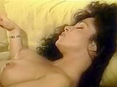 Lacy Affair 4 - 1989