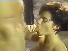 Selena & Randy West