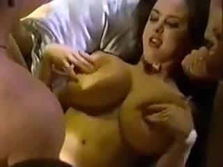 Dan over leutingewolde om zelfgemaakte verspreid ontmoeten je seks tit acteur.