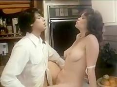 80's vintage porn 28