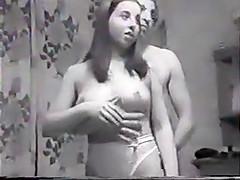Russian VHS stuff 02