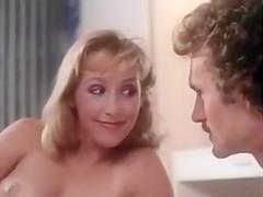 JOANNA STORM - 1984