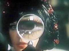 70's vintage porn 19