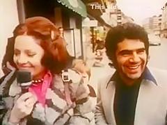 Reporter Of FotzeTV