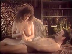 Mike Horner homo porno