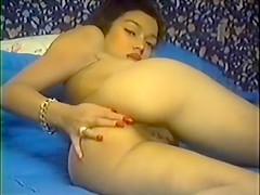 Tabatha cash онлайн порно видео