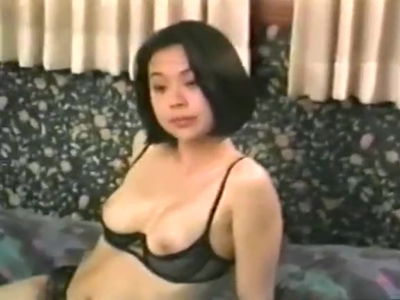 Peliculas porno en peru vendedores correos