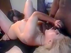 Sally Layd - Dead Aim