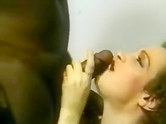 Retro Interracial 013