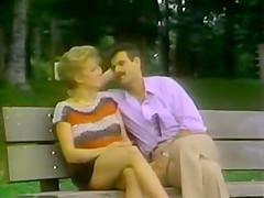 Erotic Moments - 1985