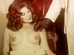 Retro Interracial 152