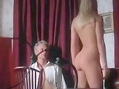 Jaime Pressly Topless