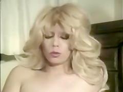 Party Stripper - 1983