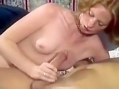 MF 1817 - Teenage Sex
