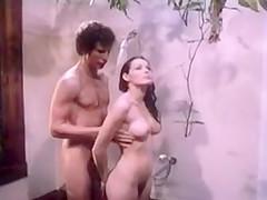 Favorite 80s porn star