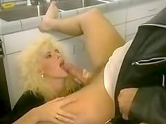 Zara's Revenge (1991)