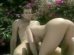 DEIDRE HOLLAND - 1990