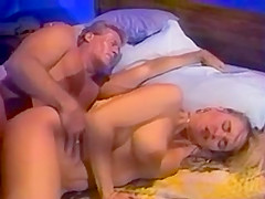 Cheri Taylor - Meltdown