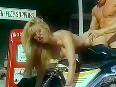 porno-film-penetrator