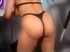 Kira Rodriguez vintage