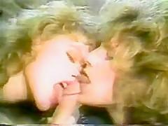 Oral Majority 2 (1987)